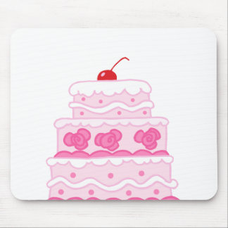Bakers Joy Mouse Pad