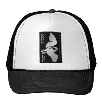 Bakersfield 2004 gorras de camionero