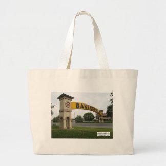 Bakersfield Bag