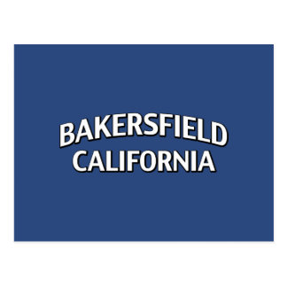 Bakersfield ca postcards zazzle for Business cards bakersfield