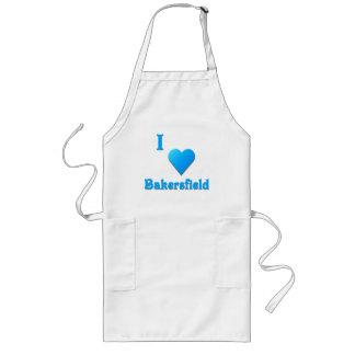 Bakersfield -- Sky Blue Aprons