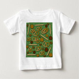 Bakery 4 baby T-Shirt