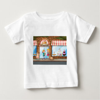 Bakery Baby T-Shirt