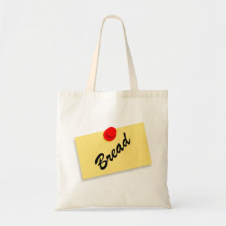 BAKERY BAG,BREAD BAG,bread shopping Tote Bag