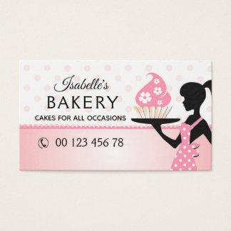 bakery,