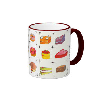 bakery mug