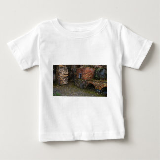 Bakery Oven at Pompeii Baby T-Shirt