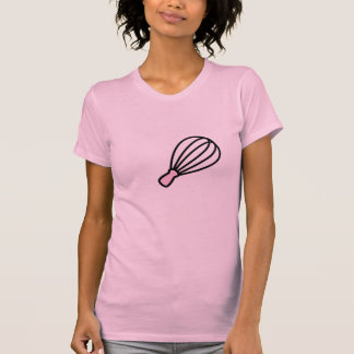 Baking Business T-Shirt with Logo