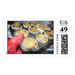 Baking Muffins or Cupcakes Postage