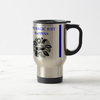 baking travel mug