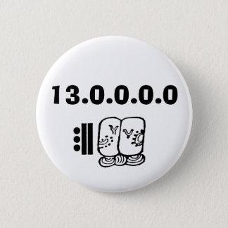 baktun, 13.0.0.0.0 button