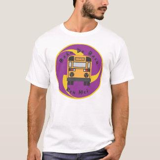 Baku De Basu T-Shirt