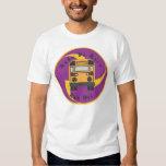 Baku De Basu Tee Shirt