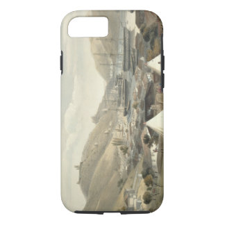 Balaklava, Looking Towards the Sea, plate from 'Th iPhone 7 Case