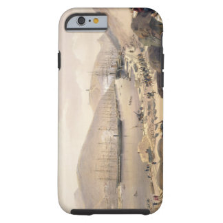 Balaklava, plate from 'The Seat of War in the East Tough iPhone 6 Case