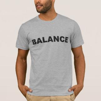 Balance Army Tee