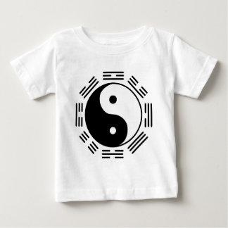 Balance Baby T-Shirt