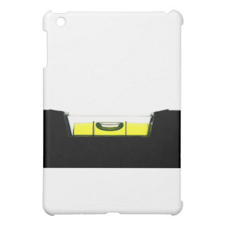 Balance Cover For The iPad Mini
