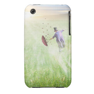 Balance iPhone 3G 3GS Case-Mate Barely There iPhone 3 Case-Mate Case