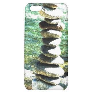 Balance. iPhone 5C Case