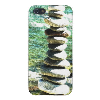 Balance. Covers For iPhone 5