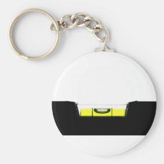 Balance Keychain