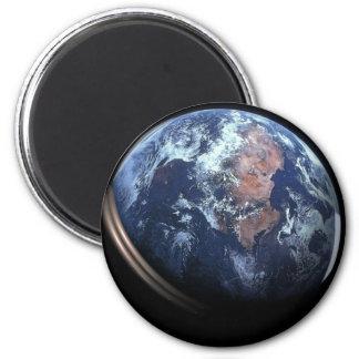Balance Magnet