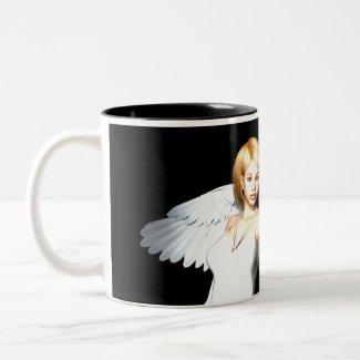 Balance Mug V2 mug