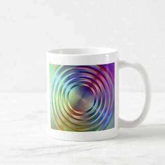 Balance no. 2 created by Tutti Coffee Mug