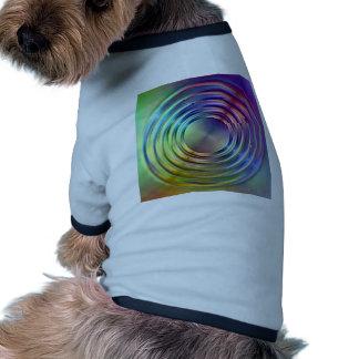 Balance no. 2 created by Tutti Dog Clothing