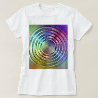Balance no. 2 created by Tutti T-Shirt