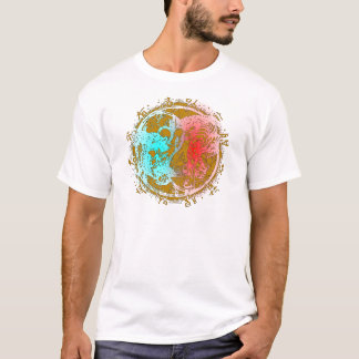 Balance T-Shirt