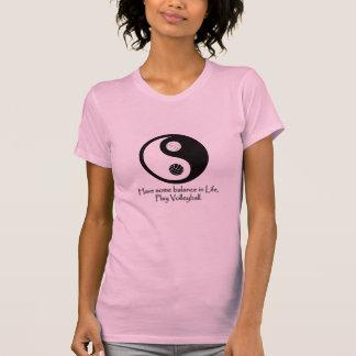 Balance Shirt