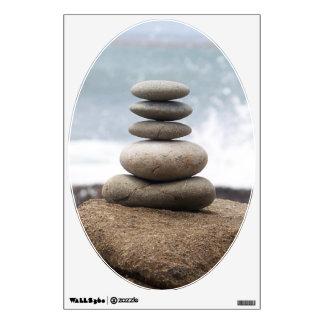 Balance Wall Sticker