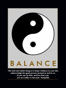 Yin Yang Gifts On Zazzle