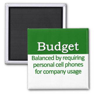 Balanced Budget Definition Magnet