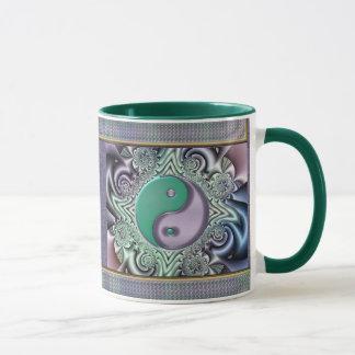 Balanced Equation Harmonic Sensation Mug