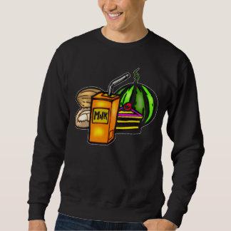 Balanced Meals Sweatshirt