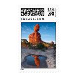 Balanced Rock Stamps