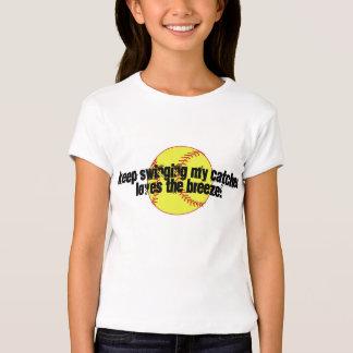Balanceo Keep Camisas