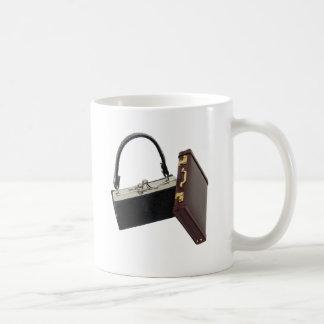 BalanceWorkHome053009 Coffee Mug