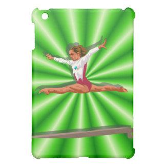 Balancing Beam Cover For The iPad Mini