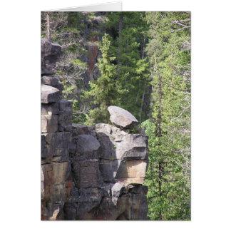 balancingrock card