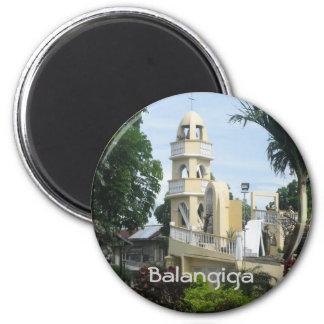 Balangiga Magnet