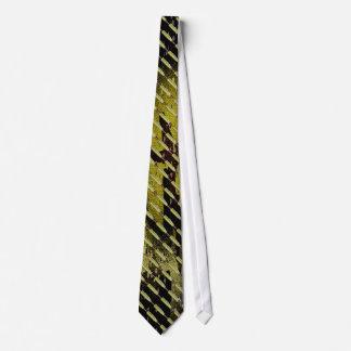 Balas Corbata Personalizada