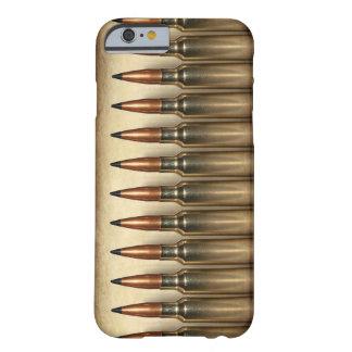 Balas Funda Barely There iPhone 6
