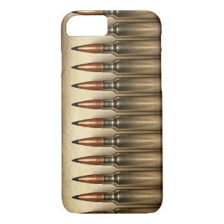 Balas Funda iPhone 7