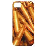 Balas iPhone 5 Case-Mate Cobertura