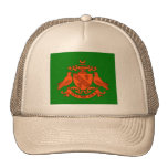 Balasin, India Hat
