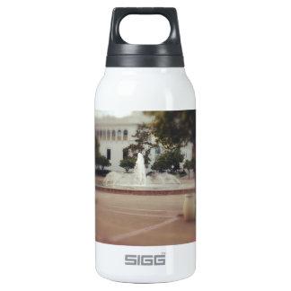 Balboa Park - Fountain Insulated Water Bottle